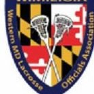 Western Maryland Lacrosse Officials Association