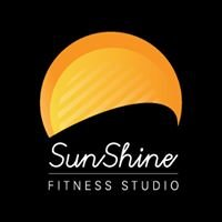 Fitness studio Sunshine