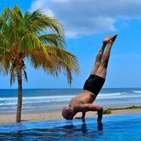 Oceano del Yoga Retreats Nicaragua