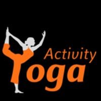 Activity Yoga Studio Schwabach
