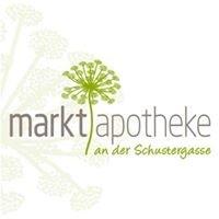 Markt Apotheke Würzburg