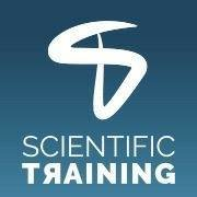 Scientific Training