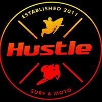 Hustle Surf & Moto