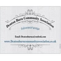 Denton Burn Community Centre