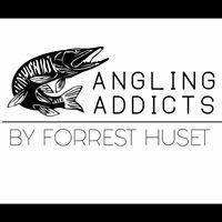 Angling Addicts
