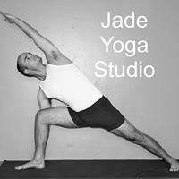 Jade Yoga Studio