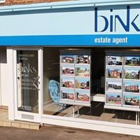 Binks Estate Agents Amersham