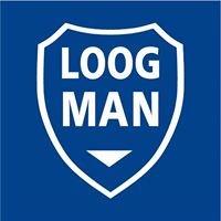 Loogman Tanken & Wassen