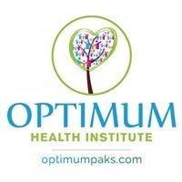 Optimum Health Institute Nyíregyháza