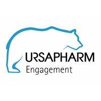 URSAPHARM Engagement