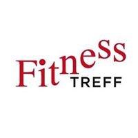 Fitness Treff