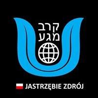 United Krav Maga World Organisation Jastrzębie-Zdrój