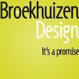 Broekhuizen Design B.V.