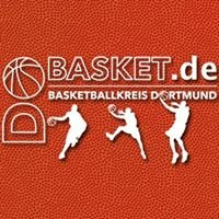 Basketballkreis Dortmund