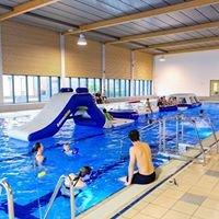 Sportcentrum Papendrecht