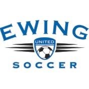 Ewing United Soccer Association