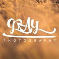 Jack Gray Wedding Photography