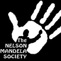 Hull University  Mandela Society