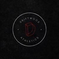 Driftwood Athletics