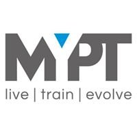 MYPTstudio Personal Training