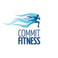 Commit Fitness
