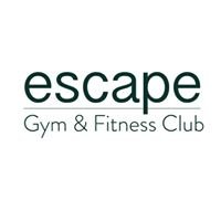 Escape Gym & Fitness Club