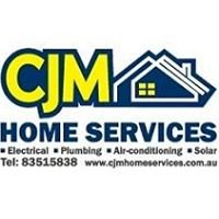 CJM Home Services