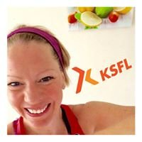 Kick Start Fat Loss Wigan With Josie Tait