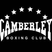 Camberley Boxing Club