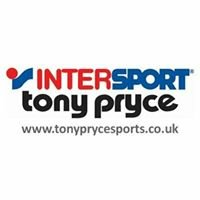 Tony Pryce Taunton