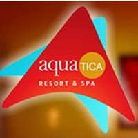 Aquatica - Earth Friendly Resort