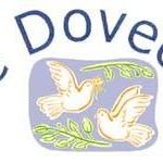 The Dovecote Cafe & Farm Shop