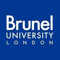 Brunel Coach Development
