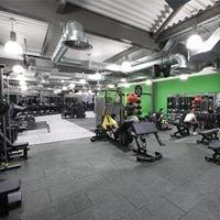 Northallerton Leisure Centre