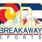Breakaway Lacrosse Colorado
