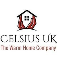 Celsius UK