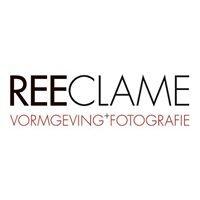 Reeclame - vormgeving + fotografie