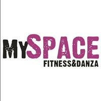 Myspace Fitnessclub