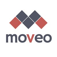 Moveo Group