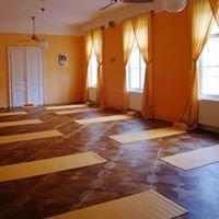 Sivananda Yoga Vedanta Zentrum Wien