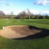 Broughton Heath Golf Club