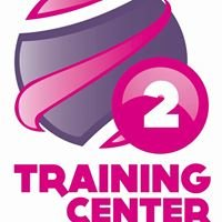 O2 Training Center
