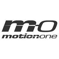 Motion One GmbH