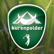 Golfbaan Landgoed de Kurenpolder