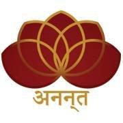 Ananta - Yoga & Ayurveda