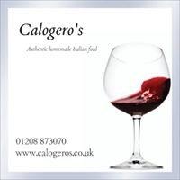 Calogero's