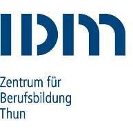 Berufsbildungszentrum IDM