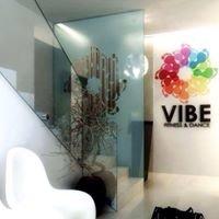 VIBE Medical & Fitness