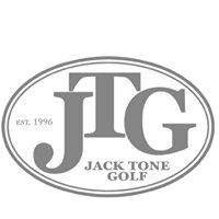 Jack Tone Golf