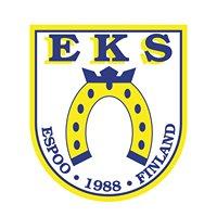 Espoon Kiekkoseura Ry